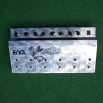 Engl Pedal